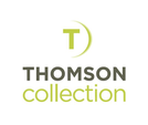 Thomson Collection Info logo